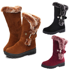 Fashion Accessory, cottonbootie, fur, Winter