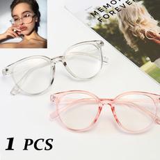 Blues, Vintage, cheap eyeglasses, lights