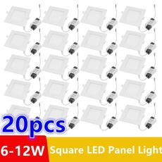 downlightceilinglamp, led, lightingampceilingfan, Led Lighting