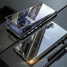 case, iphone 5, Aluminum, Samsung