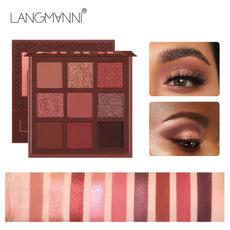 Eye Shadow, DIAMOND, eye, nude makeup
