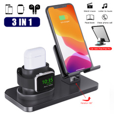 samsungcharger, Apple, applewatchcharger, Wireless charger