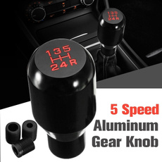 truckpart, Aluminum, gearstick, 5speed