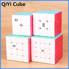 rubikscube, cubomagico, lights, magiccube2x2x2