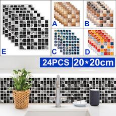 decoration, Bathroom, decorativematerial, livingroomsupplie