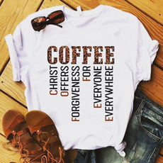 cute, Coffee, momshirt, Christian
