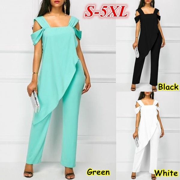 pencil, Plus Size, chiffon, Irregular