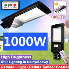 remotecontrolsledlighting, Outdoor, Remote Controls, Garden