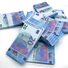 papermoney, moneycollection, learningbanknote, europeandollar