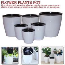 Plants, Flowers, Garden, gardenaccessory