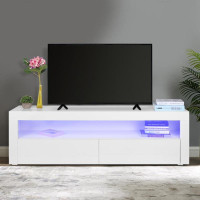 Nordic Fashionable Design Home Living Room Tv Cabinet Tv Stand Furniture Geek