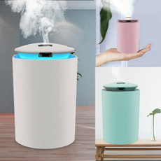 Electric, Cars, minihumidifier, Home & Living