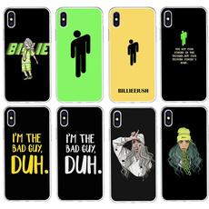 Samsung phone case, case, cellphonesampaccessorie, iphone
