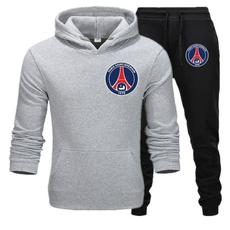 psgtracksuit, Fashion, parissaintgermainsweatshirt, parissaintgermainjersey