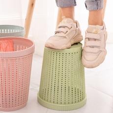Box, Baskets, Bags, storagebasket