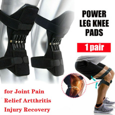 kneebooster, kneesupportbrace, supportelasticbrace, Spring