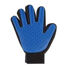 environmental protection, Magic, gant, Pets