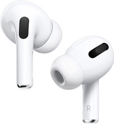 case, Apple, white, Electronic