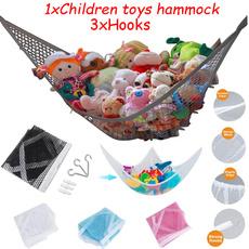 childrentoyholder, Decor, toynetholder, Home Decor