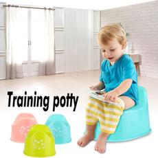 Toddler, babyurinal, kidspotty, chairtoilet