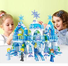 Toy, Children, kidsgift, buildingblock