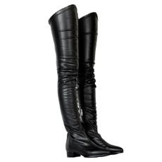 nightclubshoe, Womens Boots, Winter, Womens Shoes