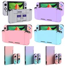 case, shells, Console, switchnintendoconsole