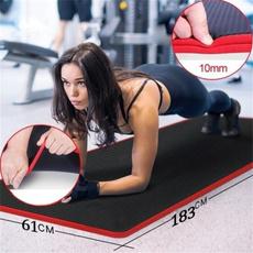 Yoga Mat, Yoga, beachmat, gymnastic