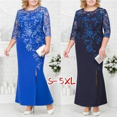 lace dresses, Plus Size, Lace, Bride