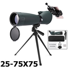 outdoorcampingaccessorie, Telescope, Gifts, Waterproof