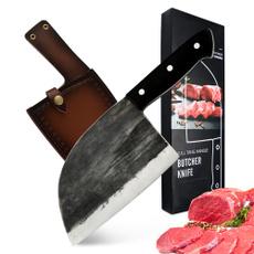 slaughterknife, Box, Kitchen & Dining, Kitchen