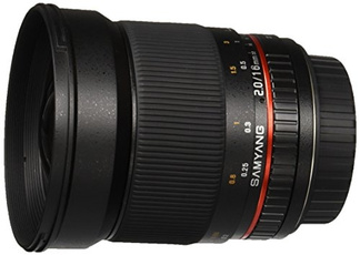 lensesfilter, camerasphoto, canon, Wool