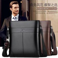 ipadbag, Moda, Briefcase, Totes
