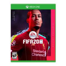 Fifa, Video Games, Xbox 360, Microsoft