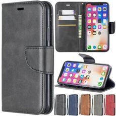 case, iphone11, samsungs11, Samsung