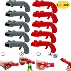 corkscrewsopener, Kitchen Utensils & Gadgets, CAP gun, Home
