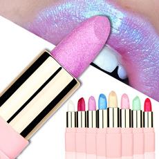 Lipstick, Beauty, Tool, Makeup