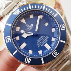 Watch, dial, titaniumwatch, Fashion