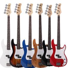 basskit, Musical Instruments, Bass, electricbassset