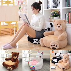cute, Toy, babytoychair, Sofas