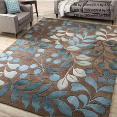 Home & Kitchen, Fashion, bedroomcarpet, Home & Living