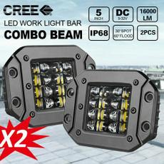 bumperreverse, lightbar, led, lights