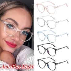 retro glasses, Fashion, Computers, unisex