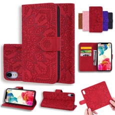 case, samsungs10pluscase, iphone 5, iphone