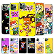Samsung phone case, case, tpuiphonecase, iphone
