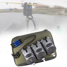 Blues, led, carpfishingaccessorie, swingerset