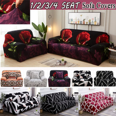 couchcoversforsectional, sofacover3seater, sofacushioncover, sofaslipcover