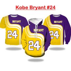 hoodiesformen, Design, Fashion, basketballsportswear