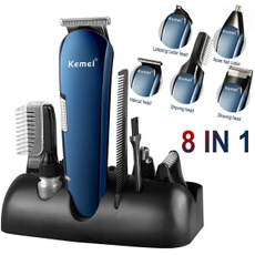 barberclipper, Electric, Home & Living, beardclipper