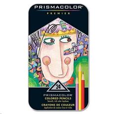 Art Supplies, artpen, prismacolor, coloredpencilsd